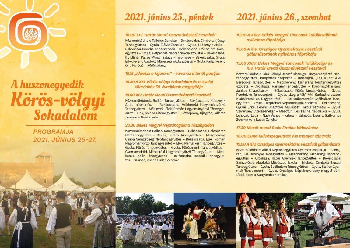 koros volgyi sokadalom 2021 prospektus 01 oldal normal