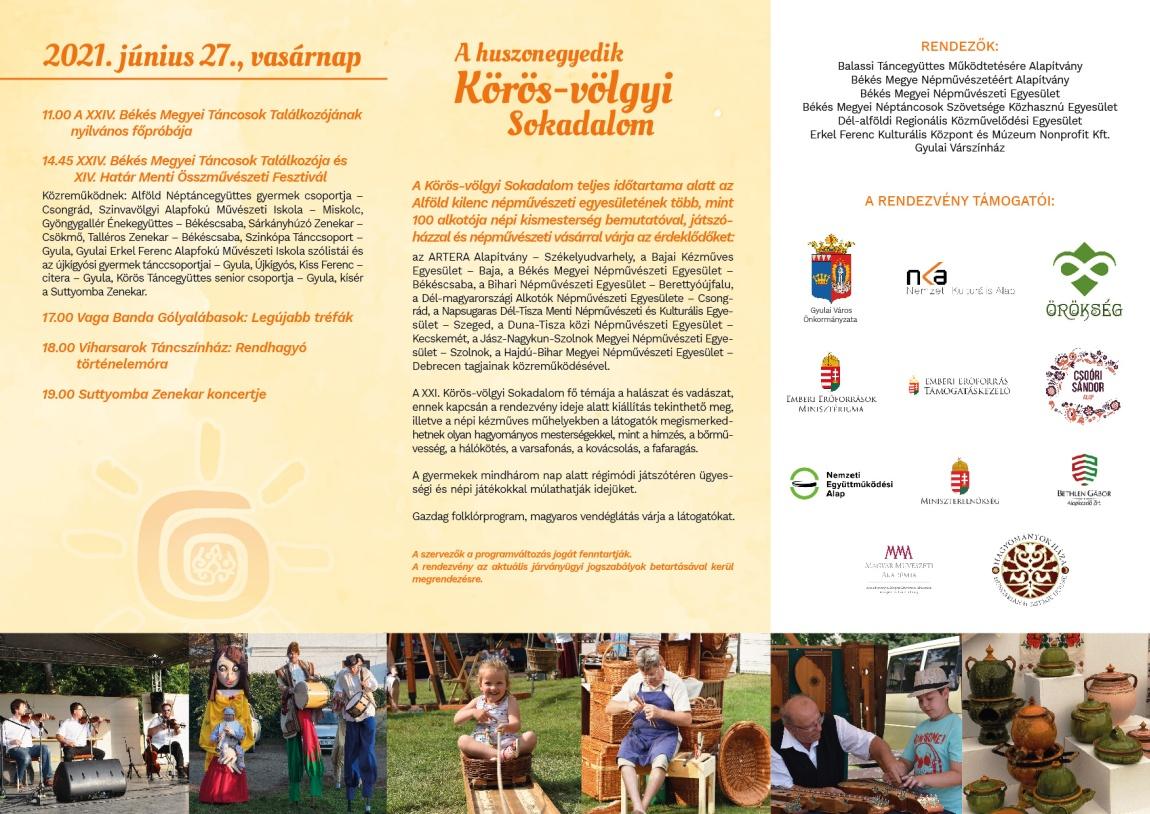koros volgyi sokadalom 2021 prospektus 02 oldal normal